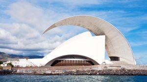 responsabilidad-civil-arquitectura