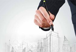 Para empresas y consultores del sector de la arquitectura