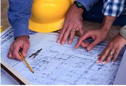 Responsabilidad Civil en el sector de la ingeniería.