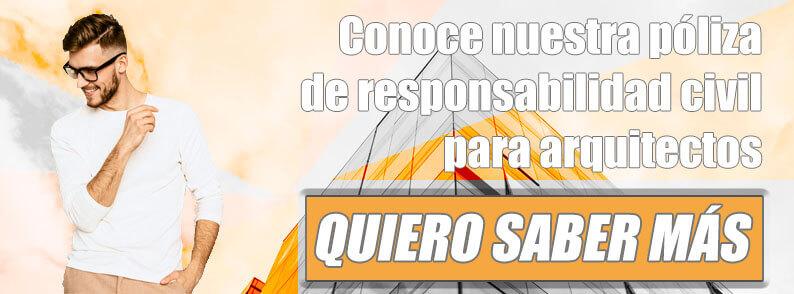 calcular-seguro-responsabildiad-civil