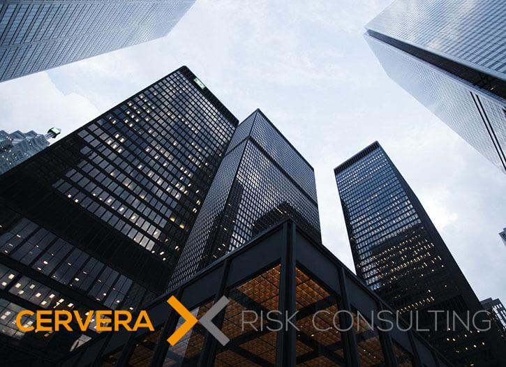 ¿Qué es y qué cubre el seguro Todo Riesgo Construcción?