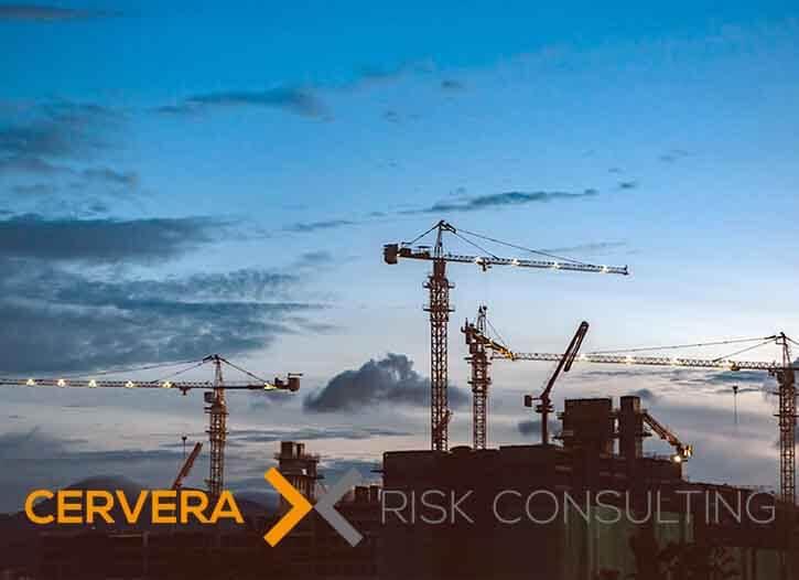 ¿Cuáles son los seguros obligatorios para las empresas de construcción?