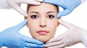 cirugia-estetica-300x167