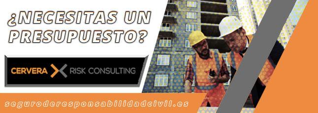 contratacion-del-seguro-decenal-de-construccion