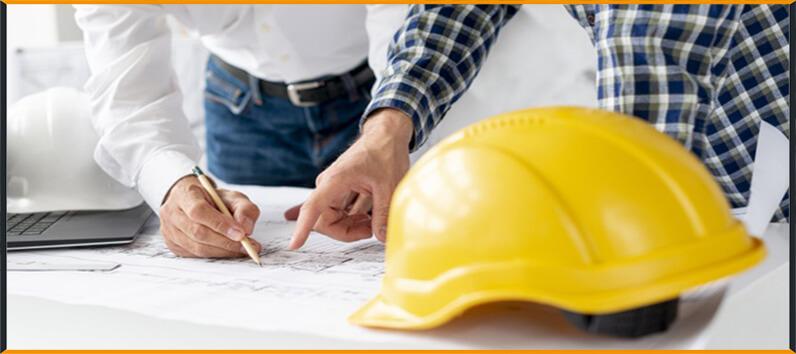 contratar-seguro-responsabilidad-civil-arquitecto