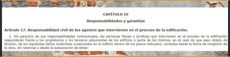 ley-de-responsabilidad-civil-y-seguro