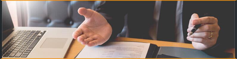 ley-responsabilidad-civil-y-seguro