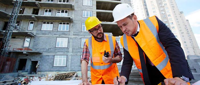 lloyds-seguros-arquitectos