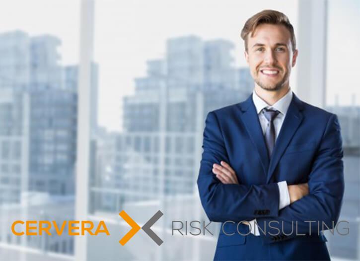 ¿Por qué contratar un seguro de responsabilidad civil por obra?