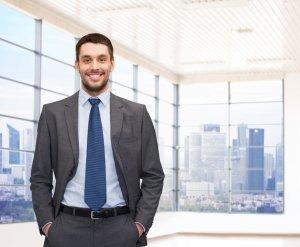 Seguro de responsabilidad civil profesional precio