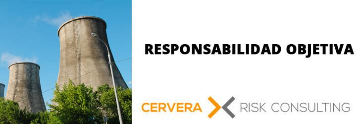 que-es-responsabilidad-civil