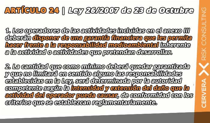 real decreto 2090 2008