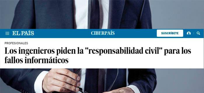 responsabilidad-civil