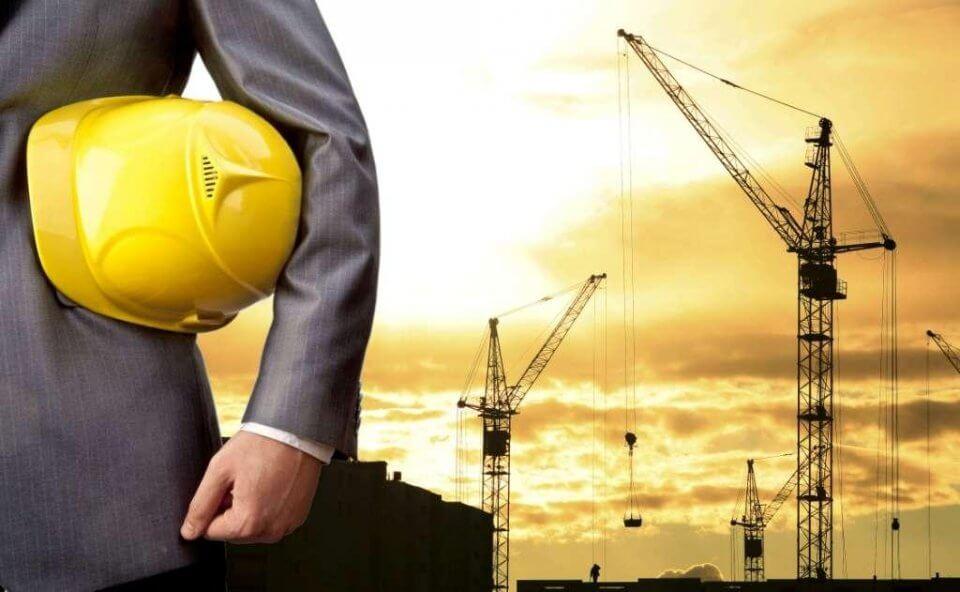 Responsabilidad civil del Gestor de Obras