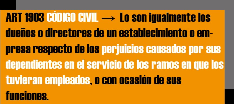 responsabilidad-civil-locativa-regulacion-legal