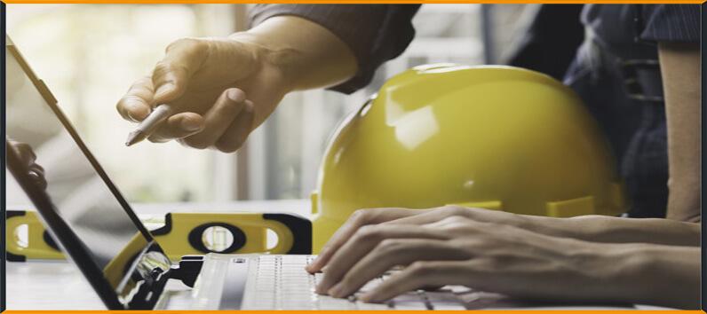 responsabilidad-civil-profesional-ingeniero-industrial