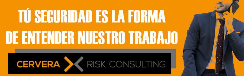 riesgos-laborales-en-oficinas