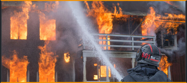 seguro-contra-incendios