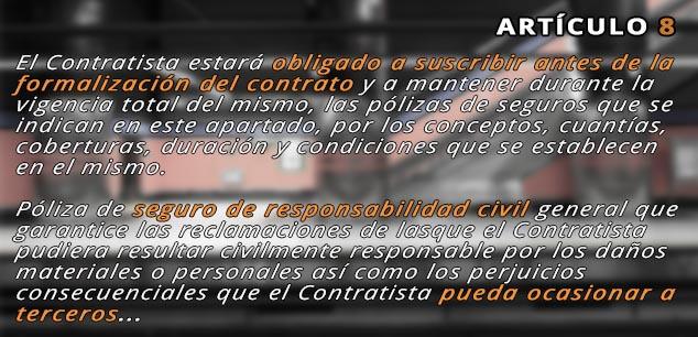 seguro-de-responsabilidad-civil-para-autonomos