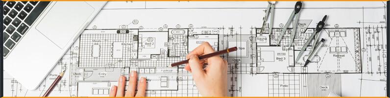seguro-responsabilidad-civil-arquitecto