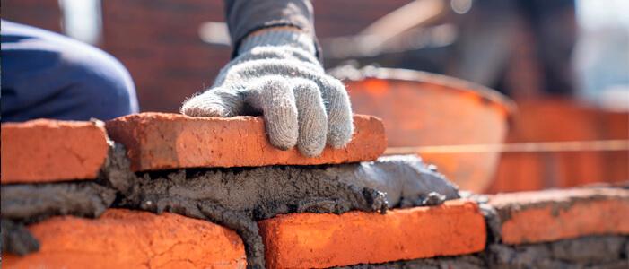 seguro-responsabilidad-civil-arquitecto-por-obra