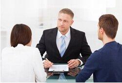 Seguros de responsabilidad civil para asesores