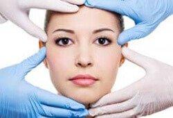 Seguros de responsabilidad civil para clínicas de cirugía estética