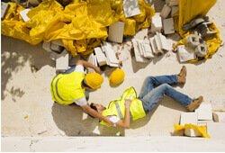 Seguros de responsabilidad civil para construcción