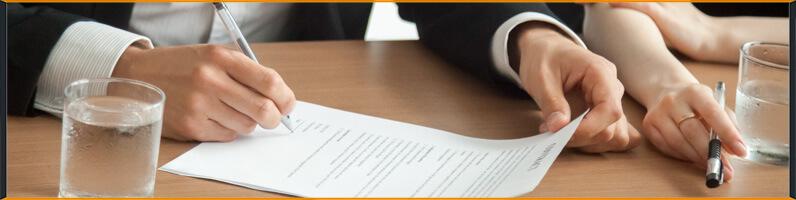 seguro-responsabilidad-civil-empresas