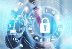 Seguros de responsabilidad civil para informática