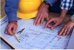 Seguros de responsabilidad civil para ingenieros