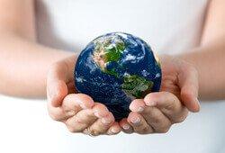 Seguros de responsabilidad civil medioambiental