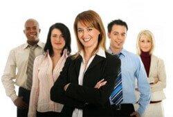 Seguros de responsabilidad civil para otras profesiones
