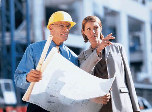 Coberturas que incluye un seguro de Responsabilidad Civil para Arquitectos