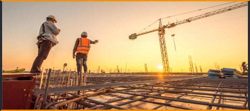 seguro-responsabilidad-civil-por-obra