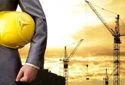 Seguros de responsabilidad civil prevención de riesgos laborales