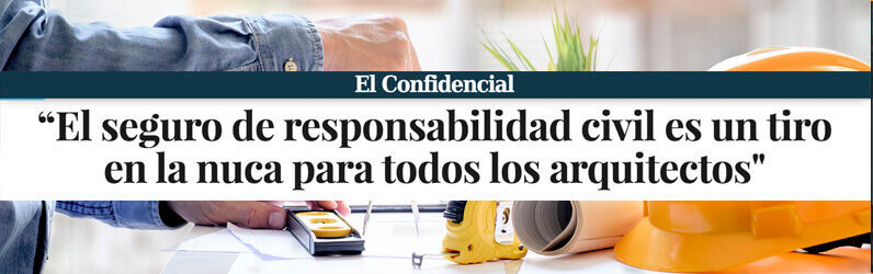 seguro-responsabilidad-civil-profesional