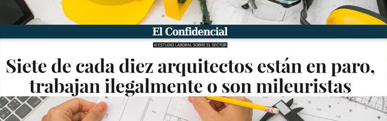 seguros-arquitectos-superiores