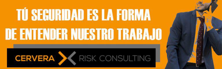 seguros-de-responsabilidad-civil-para-estudios-de-arquitectura