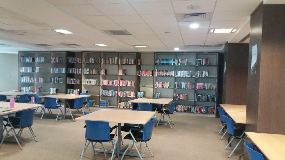 Seguros de Responsabilidad Civil para Centros de Enseñanza