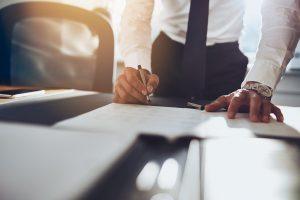 Precio seguro responsabilidad civil autónomos