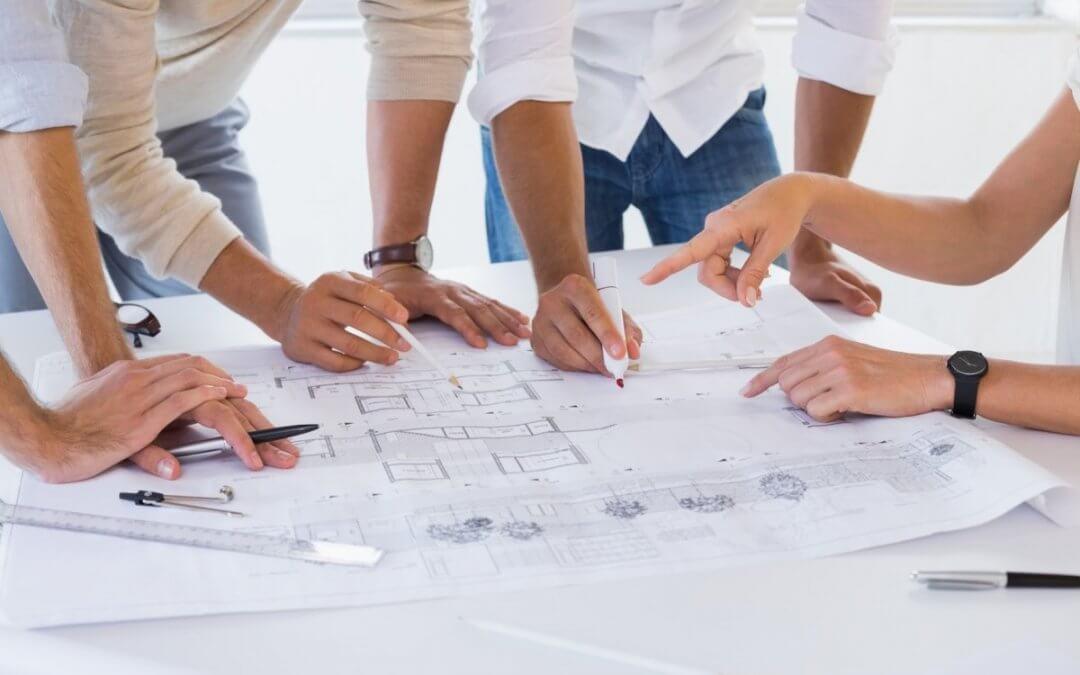 Vigencia temporal del seguro responsabilidad civil arquitectos